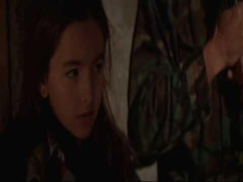 Silas Weir Mitchell in The Patriot Part 2