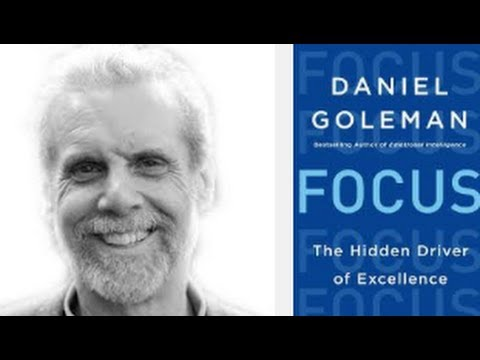 why-the-rich-care-less-(with-daniel-goleman)