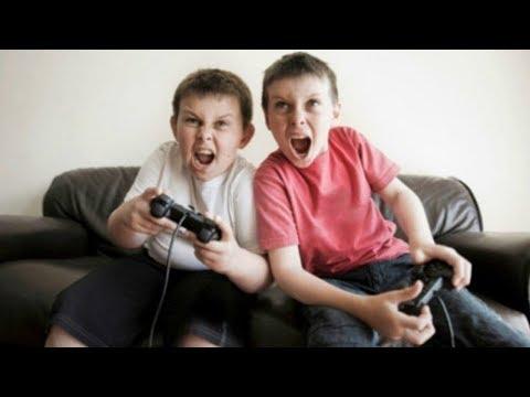 Игры на двоих Играть онлайн