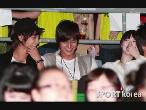 goo-hye-sun-dating-lee-min-ho