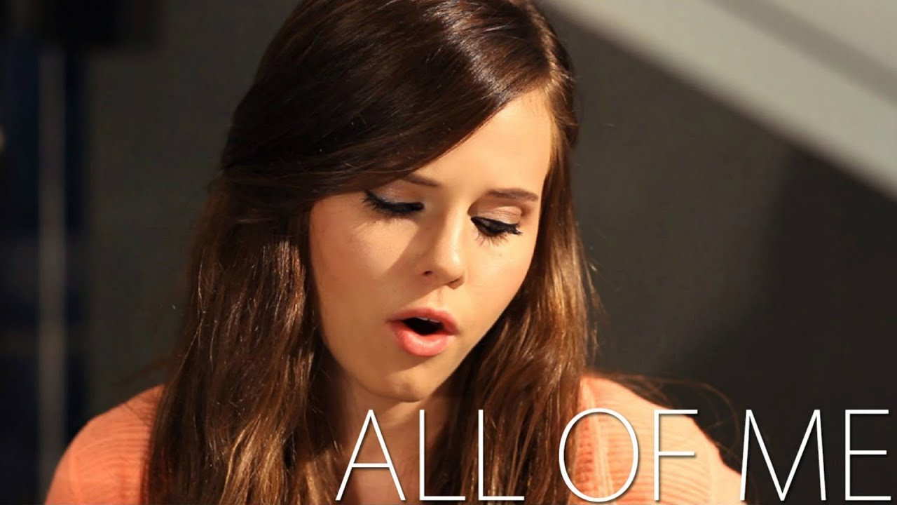 Youtube Tiffany Alvord naked (41 photo), Sexy