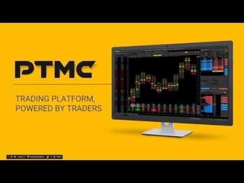 Volumetric Analysis Tools from PTMC w/Artem Topol