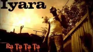 Iyara - Them Can-t Diss We [April 2011]
