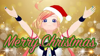 Japanese Christmas is Different from US!?【Christmas Trivia】