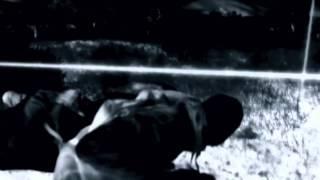 Area 51 (2015) Trailer - Suze Lanier-Bramlett, Sandra Staggs, Roy Abramsohn