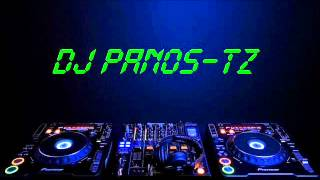 Spaste Ta Ola   Greek Songs 2014   Dj Panos Tz Mix
