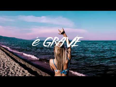 Maneva - Luz que me traz paz (Astronauts & Deep Motion Remix)