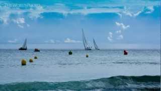 Majorka - Cala Millor Beach