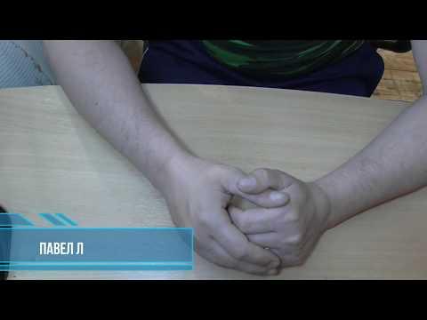 Как отключить контроль чернил на мфу (принтер)