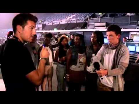 X Factor UK - Season 8 (2011) - Episode 08 - Bootcamp