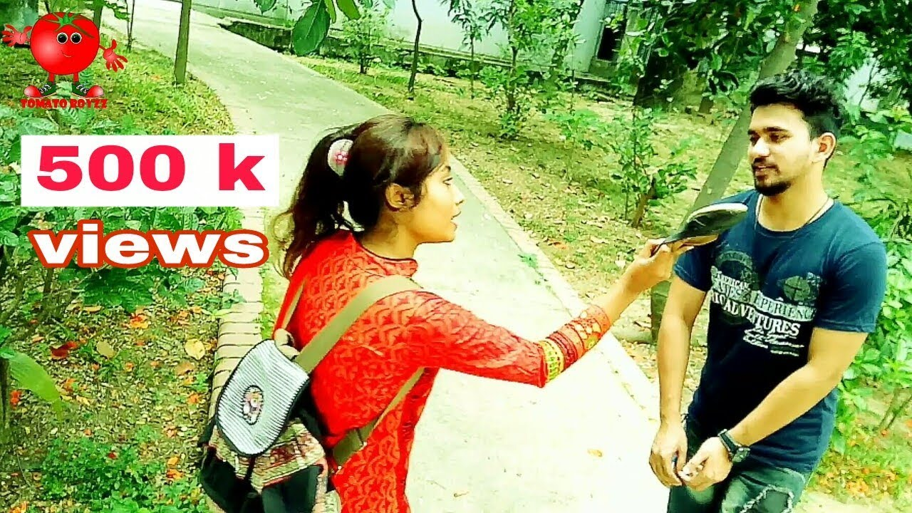 Image of: Pewdiepie Bangla New Funny Videos Bengali Funny Video 2017 Tahheetchcom Bangla New Funny Videos Bengali Funny Video 2017 Youtube