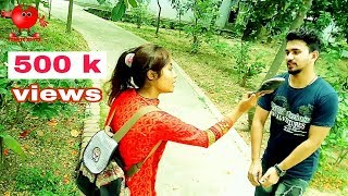 Bangla New Funny videos। Bengali Funny Video 2017