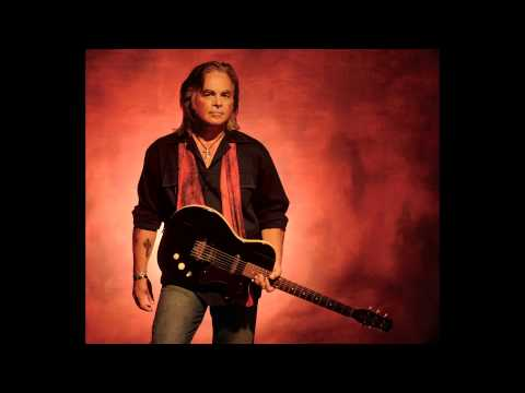 """Hal Ketchum, """"Past the Point of Rescue"""""""