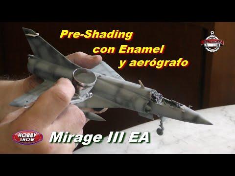 HOBBY SHOW N° 181 El Garage TV, Con Carolina Fiordelisi