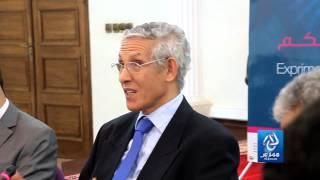 Hespress.com: Daoudi & la patrie