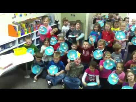 Vienna Finley Elementary School