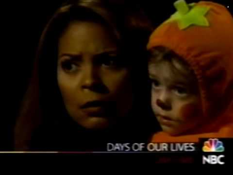 DAYS  Kidnapping  October 2002