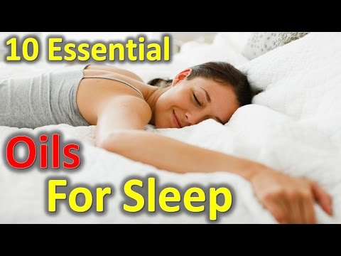 10-essential-oils-for-sleep-and-relaxation