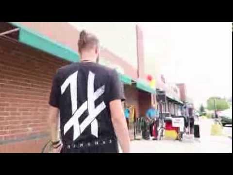 Hardcore Dancing Youtube 64