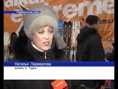 Baikalskaya_Zona_1811.flv