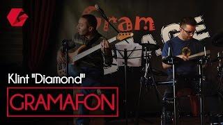 "Gramafon! -  Klint ""Diamond"""