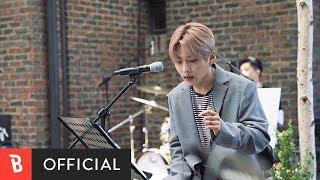 [M/V] SEONGRI(성리) - Starlight Love Song (SANGSANG CONNECT Vol.6) (별빛연가 (상상커넥트 Vol.6))