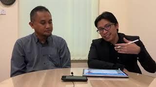 drHelmiNormanTV: Bicara Pengajaran-UKM - Pembangunan Bahan Digital