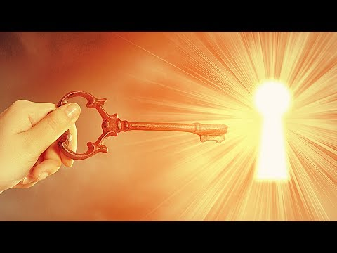 This Ancient Key Will Unlock Miracles in Your Life! | Julie Meyer