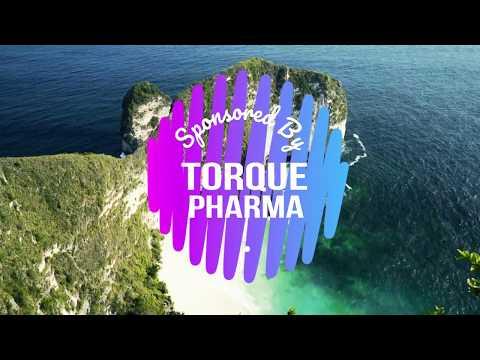 Bali Trip By Torque Pharma