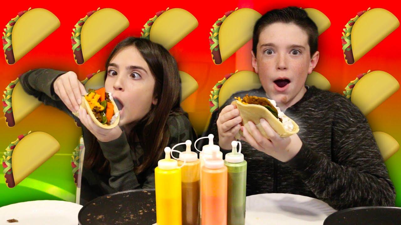 pancake-art-tacos-challenge