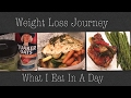 Healthy Eats for Weightloss | What I Eat In A Day