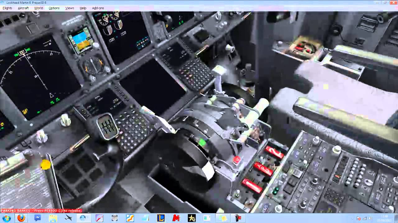 How install FSX Addons(aircrafts, NGX as well, scenery, etc