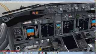 How install FSX Addons(aircrafts, NGX as well, scenery, etc) On lockheed Martin Prepar 3D