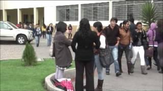 Ecuador contará con 4 nuevas universidades categoría A