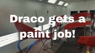 mike-patey-wilga-draco-video-13-leading-edge-slat-and-paint