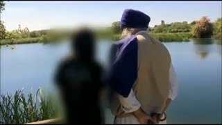BBC Inside Out - the hidden scandal of sexual grooming of young Sikh girls by Muslim men