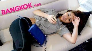 Download Video I LOVE THAILAND MP3 3GP MP4