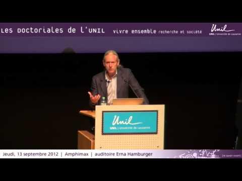 Doctoriales 2012 : L'impact de l'Association pour le travail équitable (FLA)