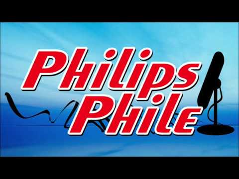 WTKS Real Radio 104.1 Orlando - Jim Philips - January 1997