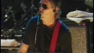 Roger Waters - (1991) In The Flesh / Another Brick in The Wall Part 2