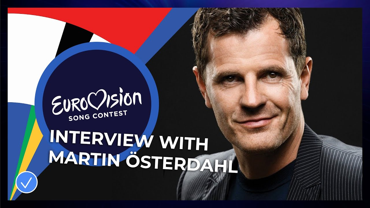 Martin Österdahl shares his views on the upcoming year