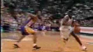 Michael Finley Mix - The Fin Story