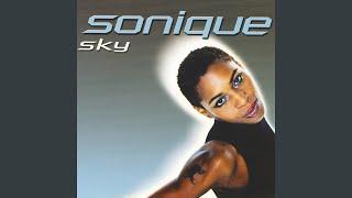Play Sky - Radio Edit