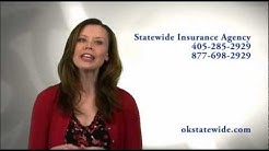 Home Insurance Auto Insurance Oklahoma City