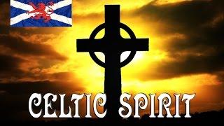 Celtic Spirit ~ Will Ye Go Lassie Go.