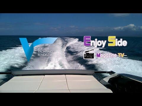 Speciale Versilia Yachting Rendez Vous 2017