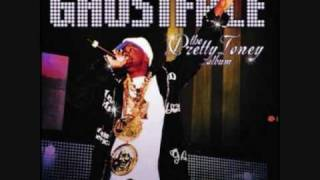 Ghostface Killah feat. Missy Elliott - Tush