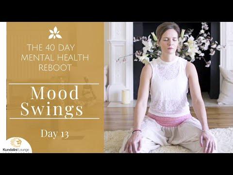 controlling-your-mood-swings--yoga-for-mental-health---day-13-with-mariya-gancheva