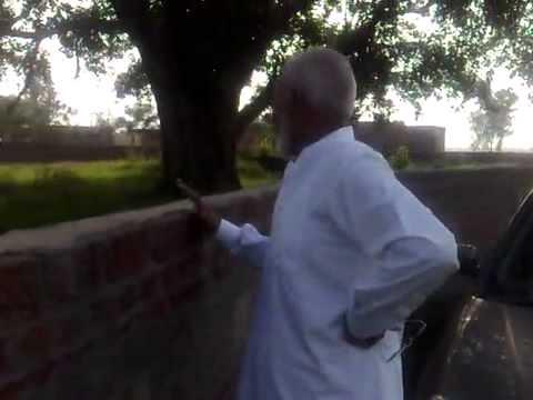 munda bajwa narowal punjab pakistan