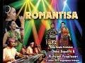 """Memanismu """" Romantisa Campursari"""" live Ngembel"""